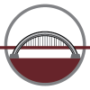 civil-engineering-icon-maroon-200px