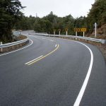 concrete-structures-ohakune-mountain-road-1