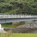 concrete-structures-pakihi-bridge-1