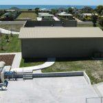 concrete-structures-te-awa-pump-station-1