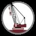 crane-hire-icon-maroon-200px