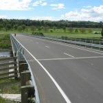 concrete-structures-saddle-road-1