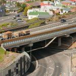 glen-bridge1